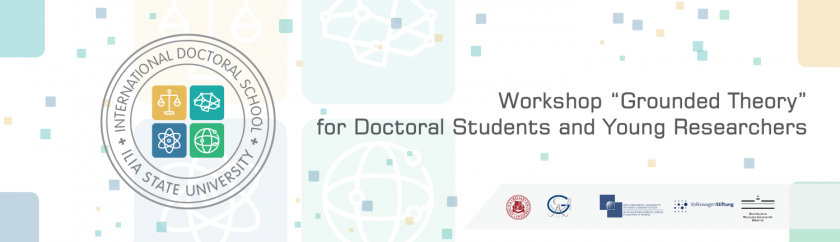 workshop on Working with Sources for doctoral students and young researchers